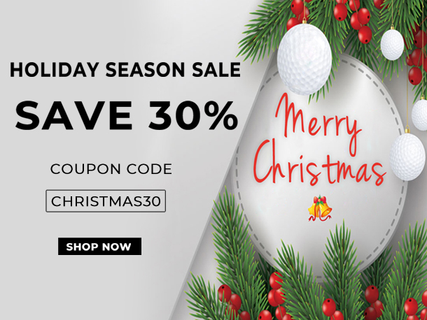 Holiday-Season-Sale-123WeddingCards