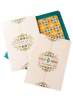 Box Wedding Invitations-123WeddingCards
