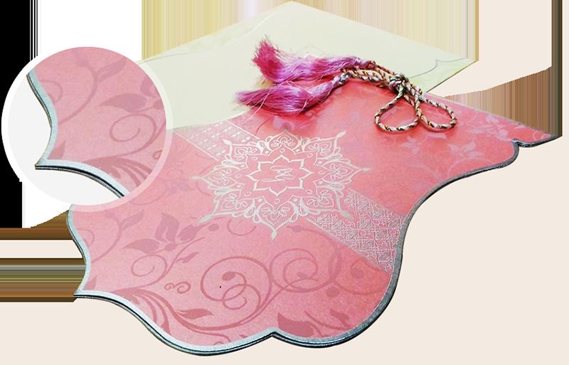wedding invitation themes theme invitations