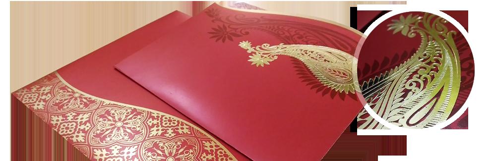Wedding invitations design process 123weddingcards stopboris Choice Image