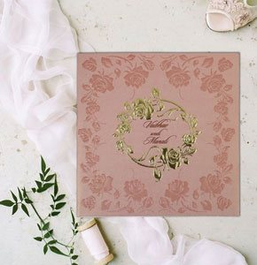 All Wedding invitations-123WeddingCards