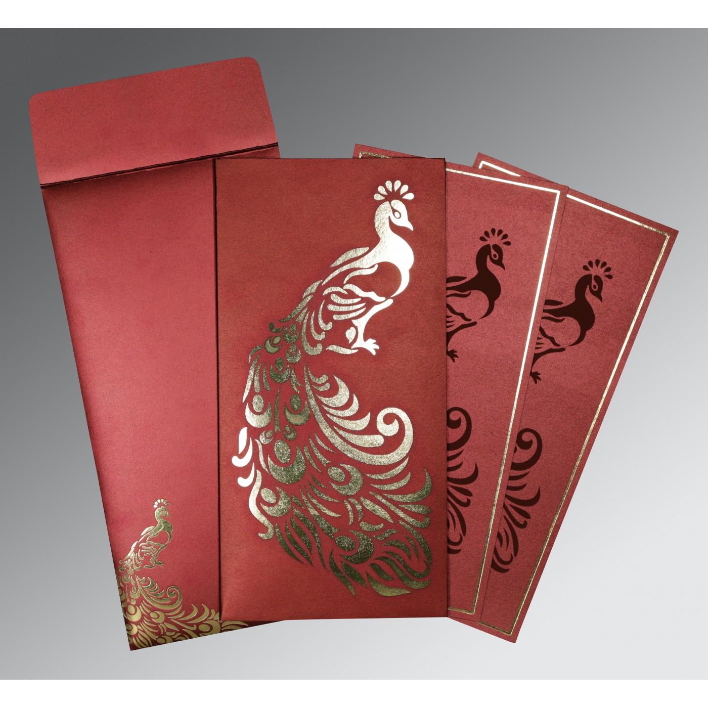 Hindu Wedding Cards- Relevance & Invitation Wordings123WeddingCards