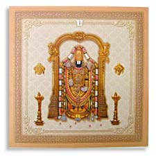 south indian wedding cards