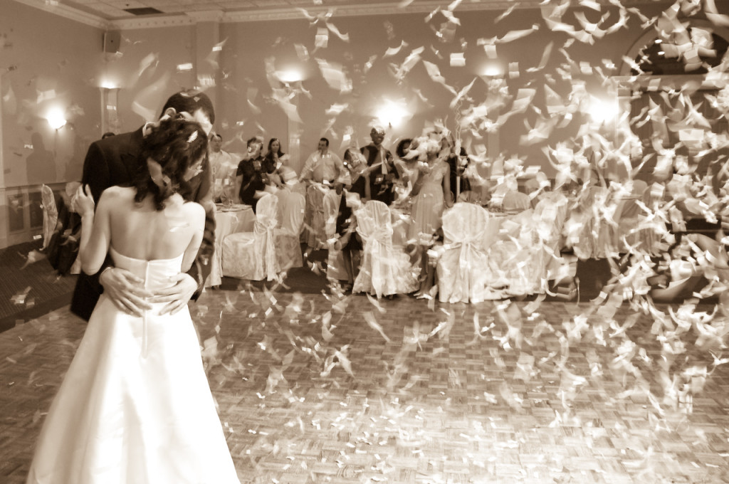wedding planning 123