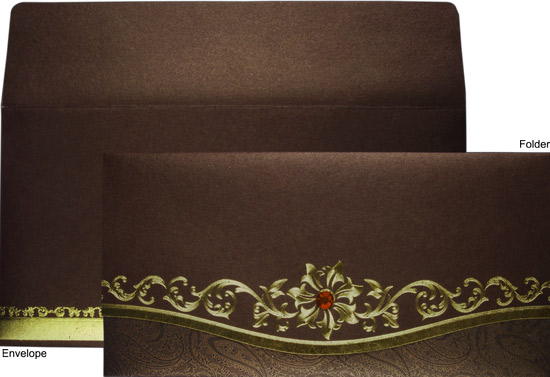 Hindu Wedding Invitation Card: Revealing Mysteries Behind Hindu Wedding