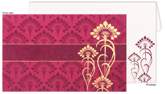 wedding cards online