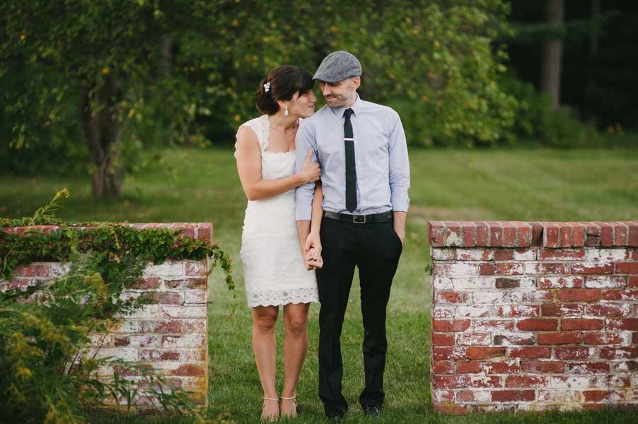 wedding-cards212