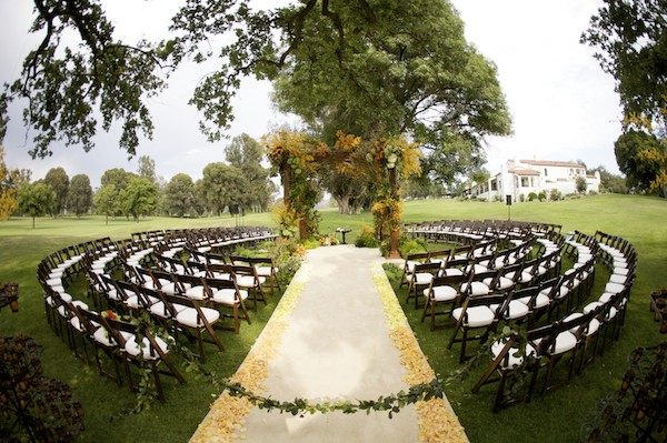 wedding-seating-arrangements1