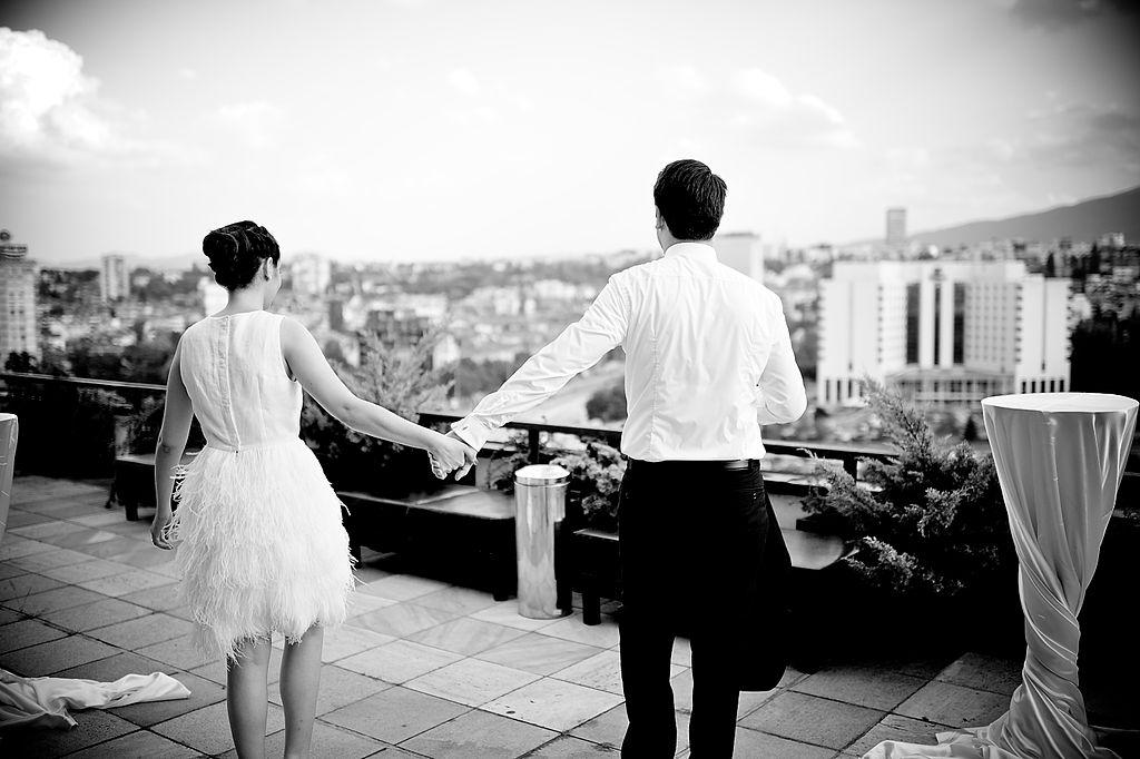 Wedding_coupleaz