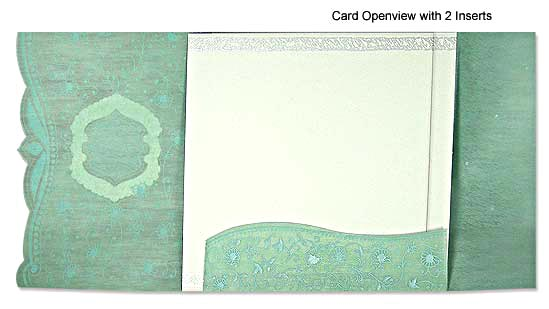 christian wedding cards, christian wedding invitations, christian cards
