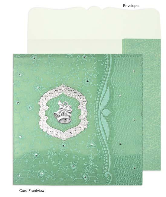 christian wedding cards, christian wedding invitations
