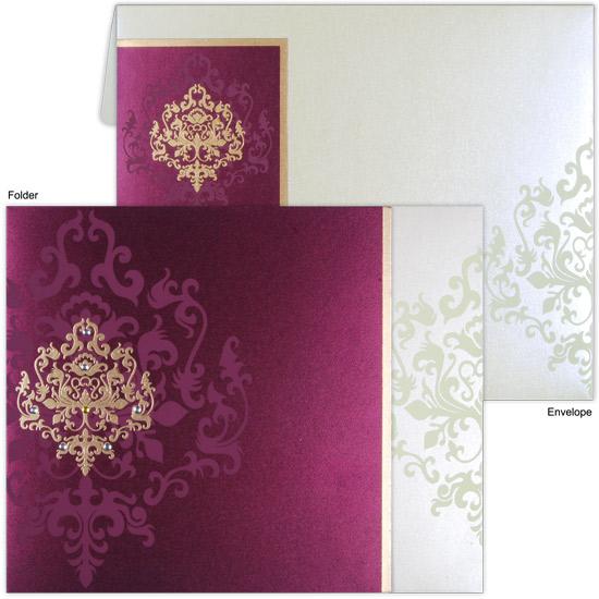 hindu wedding cards, hindu wedding invitations, hindu cards