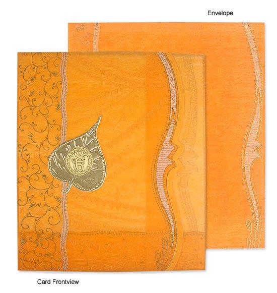 sikh wedding cards, sikh wedding invitations, sikh cards