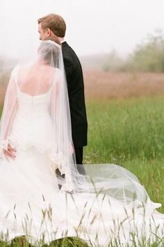 wedding couplea2z