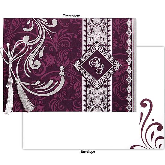 123designer wedding cards, Designer wedding invitations, Designer cards