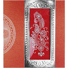 sikh wedding cards, sikh weding invitations