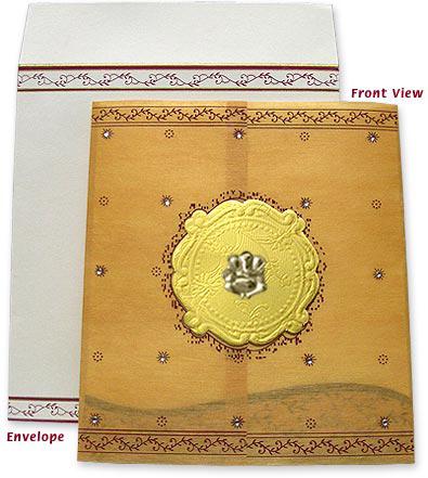 123 indian wedding cards, indian wedding invitations