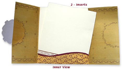 123 Indian wedding cards, Indian Invitations