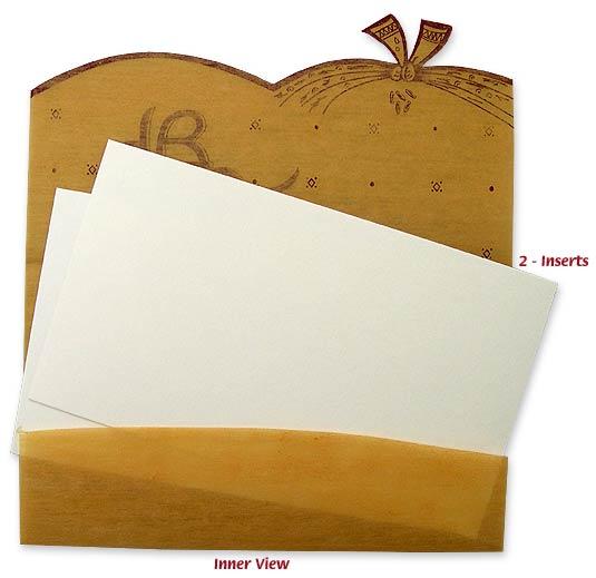 123 sikh wedding cards, sikh wedding invitations, punjabi cards