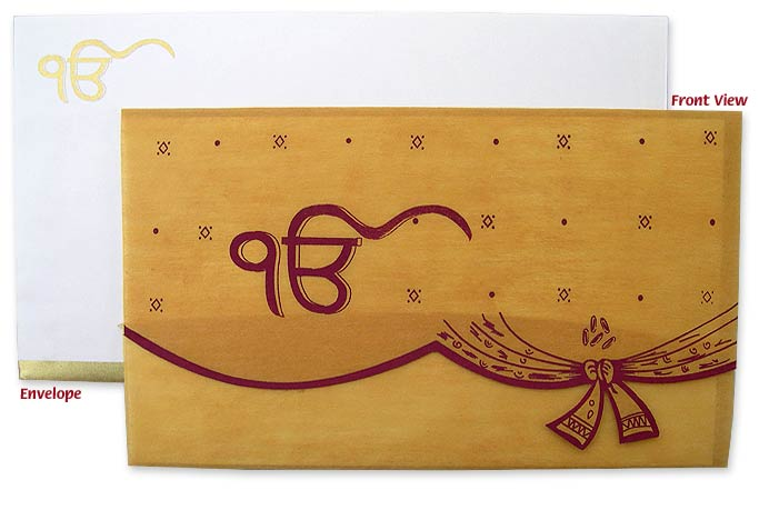123 sikh wedding cards, sikh wedding invitations, sikh cards