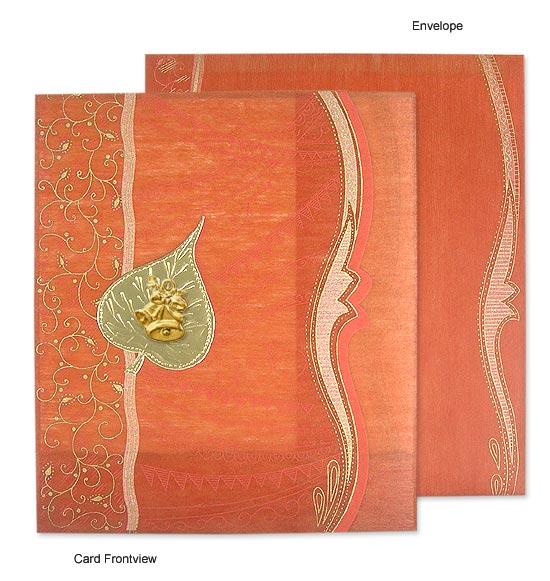 123 wedding cards, indian wedding cards, wedding invitation cards