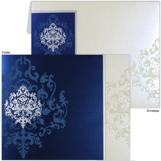 How to order Indian wedding cards online in California – Indian Wedding Card Design