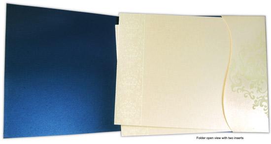123 wedding cards, wedding invitations, Indian wedding invitations