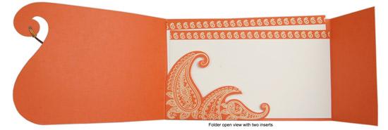 a2z hindu wedding cards, hindu wedding invitations, hindu invitations