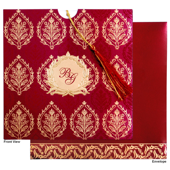 a2z islamic wedding cards. islamic wedding invitations