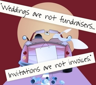 123WeddingCards, Wedding Style