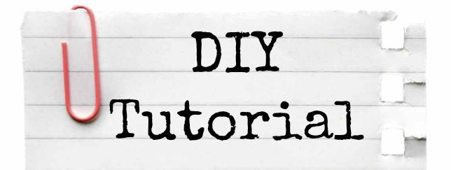 DIY-wedding-tutorials