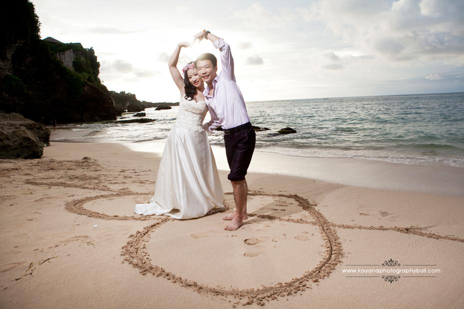 wedding-holiday