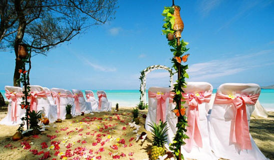al-fresco-Hawaii-wedding