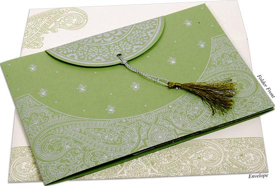 wedding-invitations