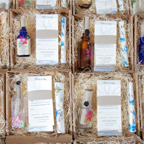 Message In A Bottle Wedding Invitation Card