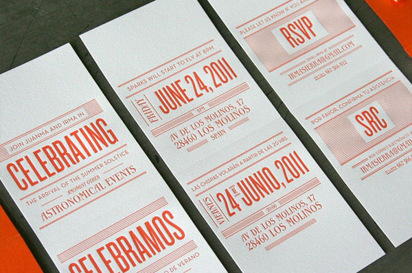 letterpress-wedding-cards