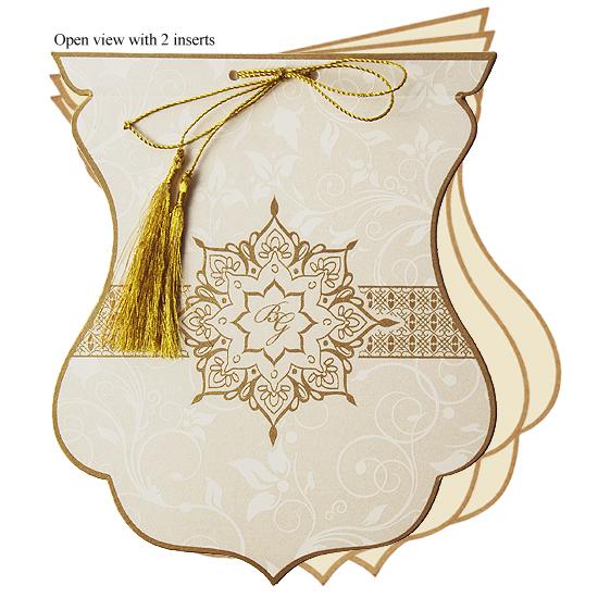 Indian-wedding-card