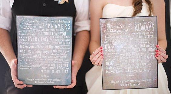 Wedding-Vows-123WeddingCards