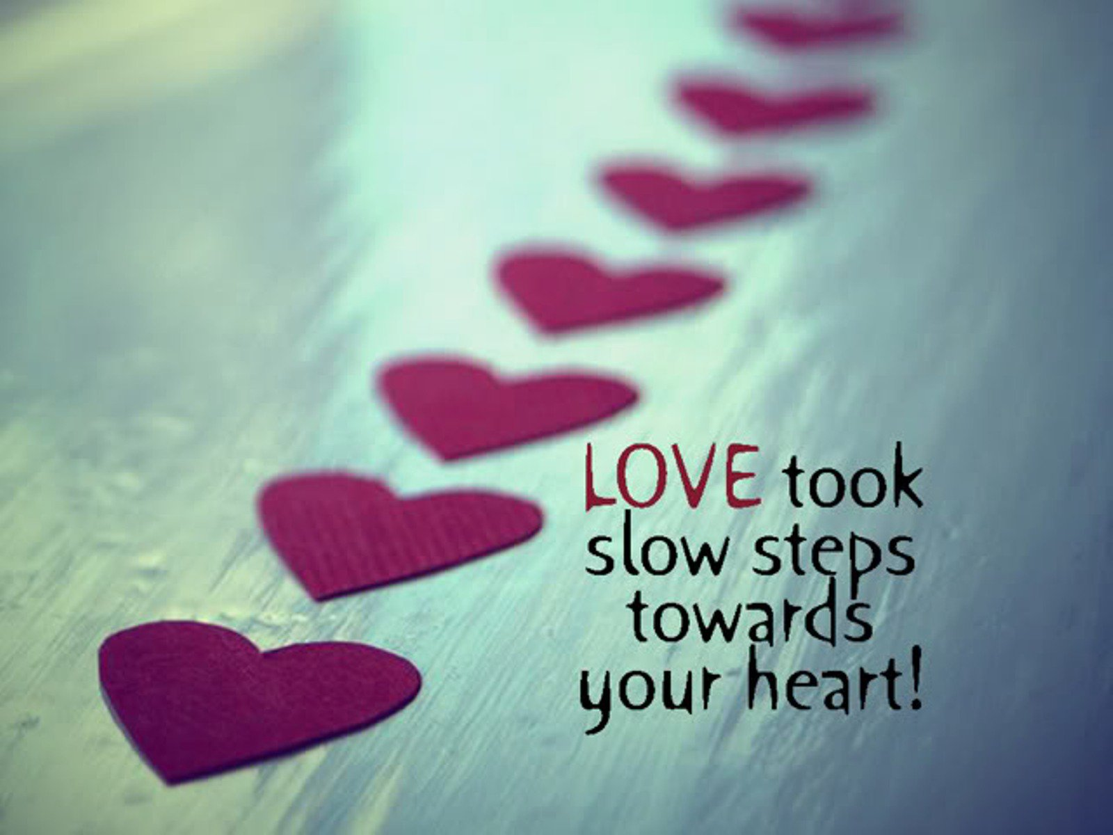 Wallpaper download love story - Cute Love 123weddingcards
