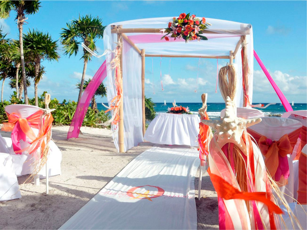 beach-party-123WeddingCards