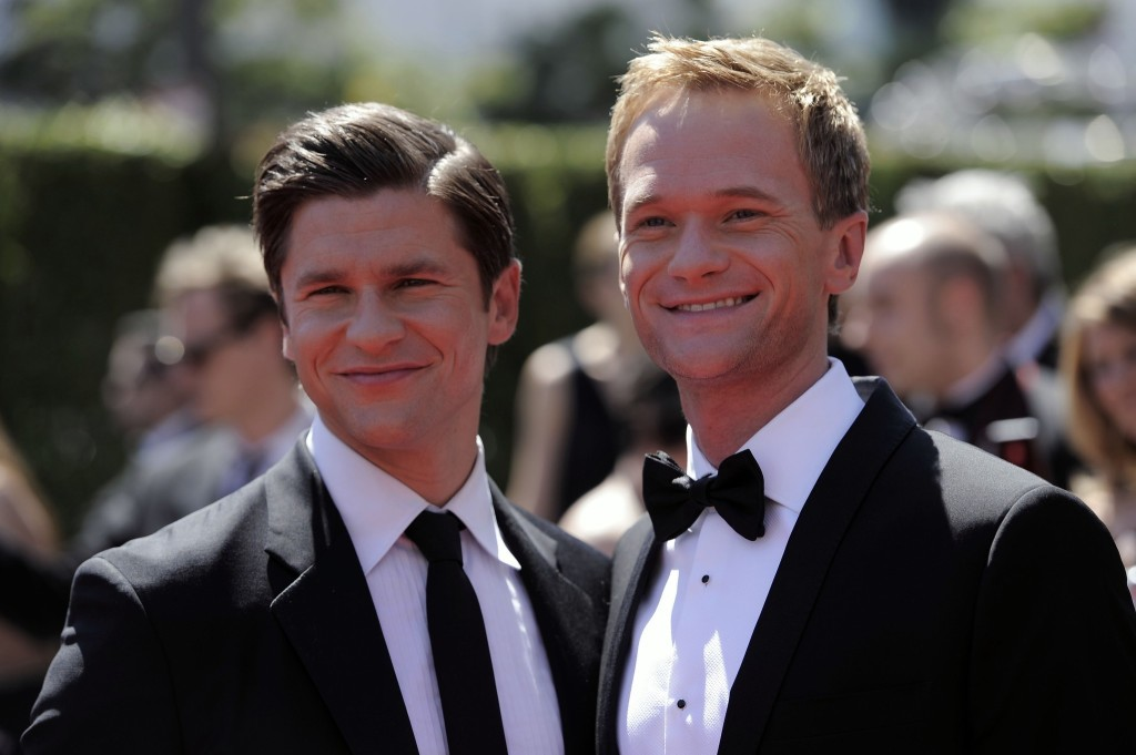 neil-patrick-harris-david-burtka-wedding