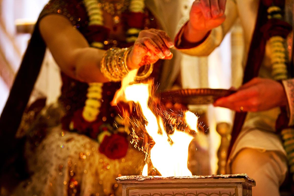 Five Wedding Invitation Mistakes to Avoid