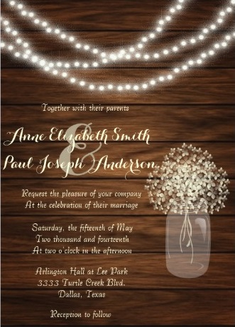 mason_jars_and_lights_rustic_wedding_invitations