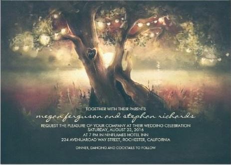 romantic_string_lights_tree_wedding_invitation-123weddingcards