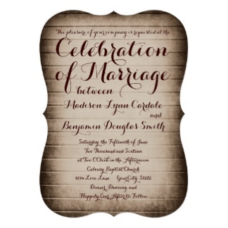 rustic_barn_wedding_invitations