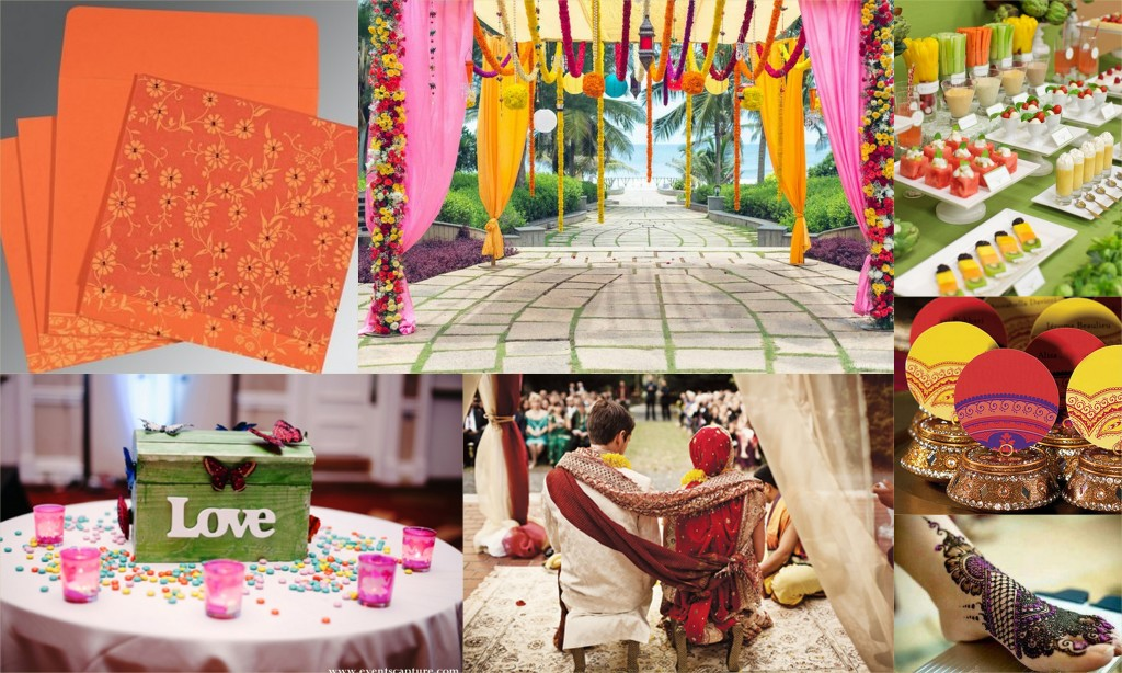 Back to indian root theme: 123WeddingCards