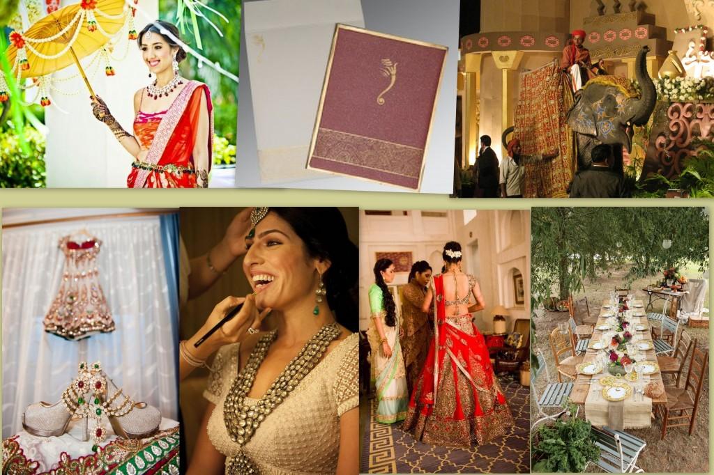 Royal celebrity wedding theme: 123WeddingCards