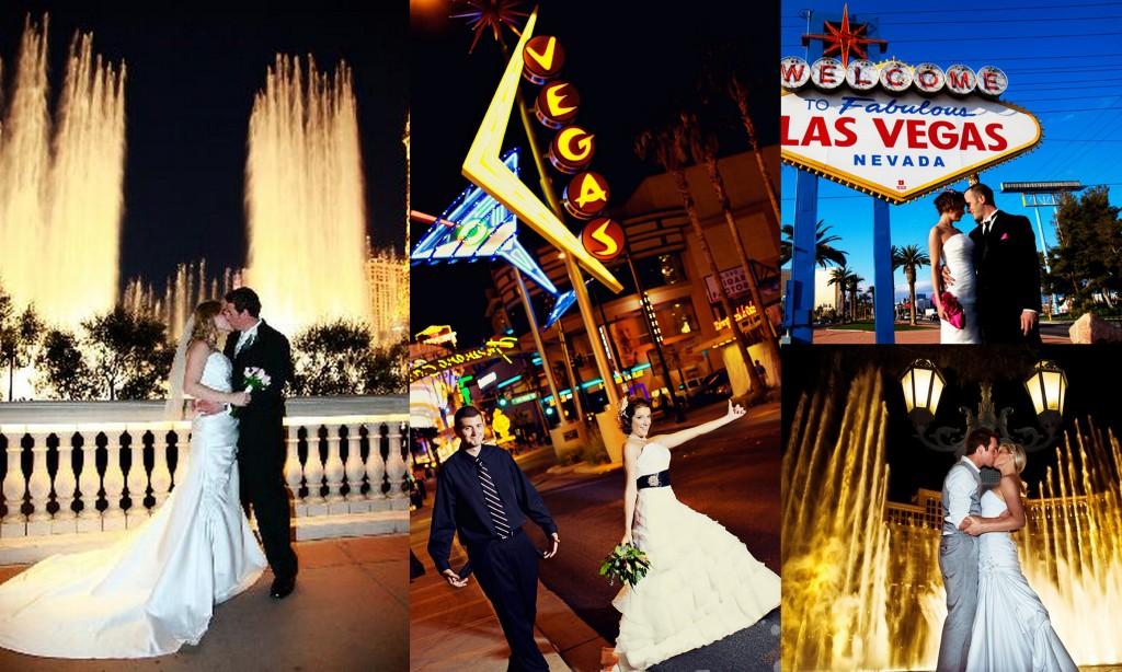 Wedding Venues in USA-123WeddingCards