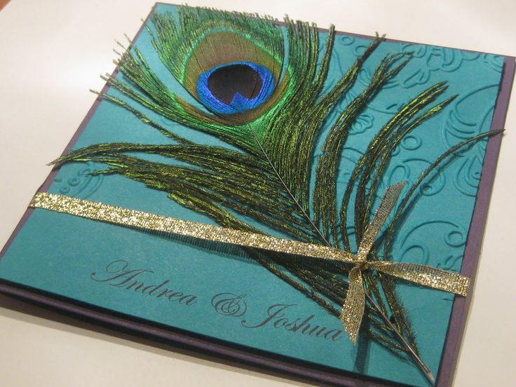 Peacock Theme Wedding Cards123weddingcards 123weddingcards
