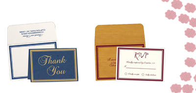 Add-on Cards -123WeddingCards